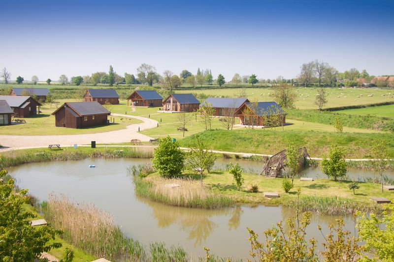 thorpe-on-the-hill-lodges