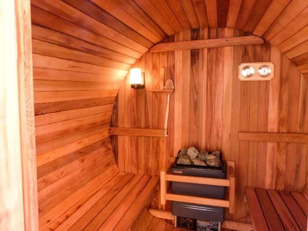 6-person-sauna