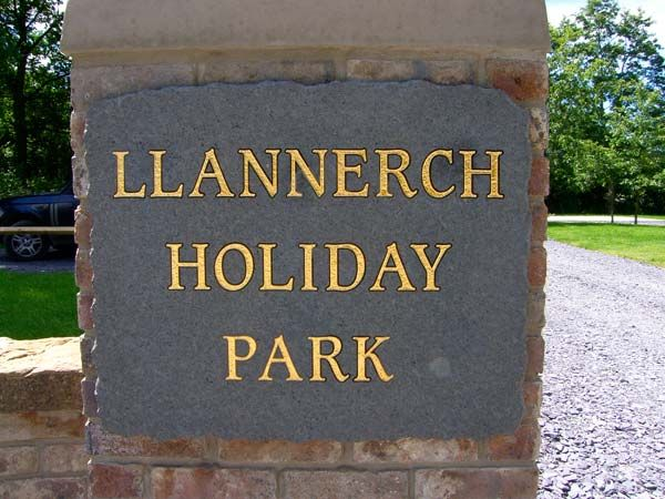 llannerch-holiday-park-1
