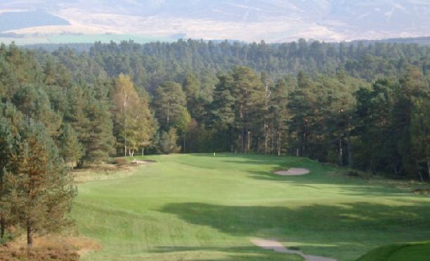 newtonmore-golf-club