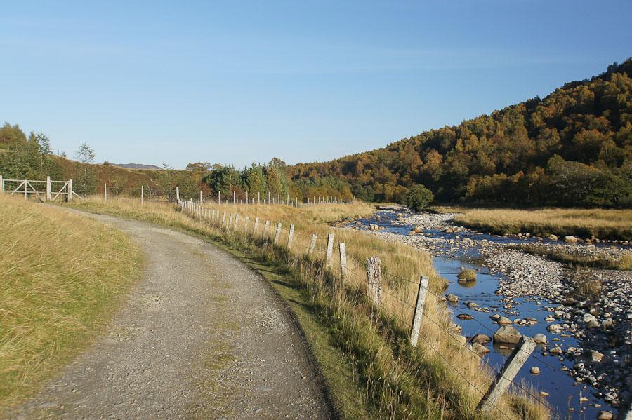 newtonmore-hikes