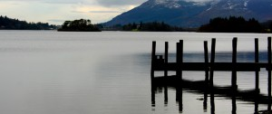 5-reasons-short-break-lake-district