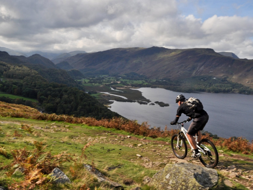 lake-district-mountain-biking