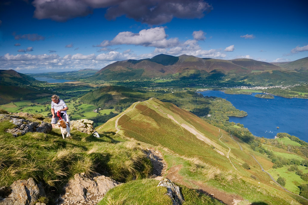stunning-short-break-lake-district