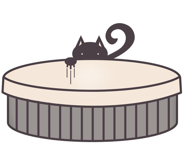 keep-pets-out-hot-tub