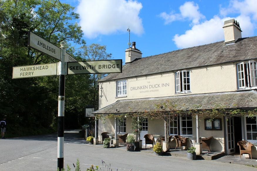 drunken-duck-inn-dog-friendly-pub